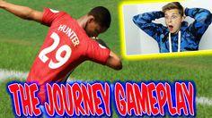FIFA 17: THE JOURNEY DEMO GAMEPLAY - HUNTER DREHT DURCH! - STORY MODUS (DEUTSCH) - ULTIMATE TEAM, KARRIEREMODUS ✖️❤✖️ BILLIGSTEN FIFA 17 COINS der WELT bei IGVAULT!! (100% SICHER & in 2 MIN) : https://goo.   #DEMO #Deutsch #DREHT #DURCH #FIFA #Gameplay #H