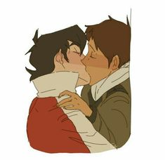 #wattpad #fanfic fluff & smut & more fluff bc we all need a bit of klance !! not my images !!