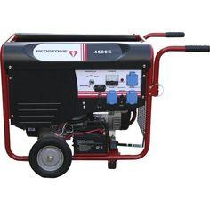 43 Best Natural Gas Generators Images Natural Gas