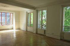 Paris 6ème Saint Sulpice Quatre Pièces 100,21m2 Refait entièrement à neuf. Loyer mensuel: 3700€cc  #Immobilier #Realestate #Paris6 #Location #Prestige #luxe