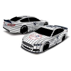 New York Yankees Major League Baseball Diecast Car, 1:64 ... http://www.amazon.com/dp/B00AY64QW8/ref=cm_sw_r_pi_dp_b2Evxb1ASS578