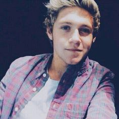 {open rp} Niall) I was reading a book outside of school until you come up to me and you...