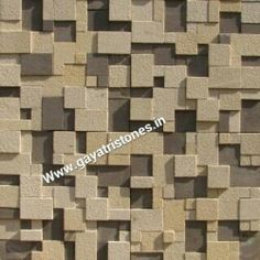 #Designer mosaic tile