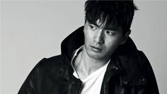 Lee Jin Wook files a countersuit for false accusation against sexual assault complainant - http://www.kpopmusic.com/artists/lee-jin-wook-files-a-countersuit-for-false-accusation-against-sexual-assault-complainant.html