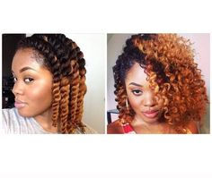 We will have a FREE hands on workshop showing you how to do this, and many other natural hairstyles at the #BellaKinksDFWNaturalHairExpo!  Our mission is to ensure you leave with a much better understanding of your natural hair journey for maintenance and styling.   Purchase your early bird tickets before the prices go up at http://www.bellakinksdfwnaturalhairexpo.com.