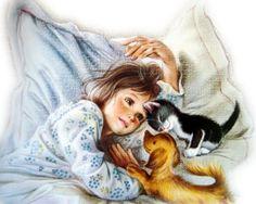 inbed.quenalbertini: Bedtime