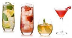 summer cocktails images - Google Search Cocktail Images, Alcoholic Drinks, Beverages, Summer Cocktails, Food, Google Search, Amazing, Summer Recipes, Liquor Drinks