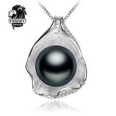 It does not get any sweeter than this.  FENASY Pearl Jewe... :-) http://www.sustainthefuture.us/products/fenasy-pearl-jewelry-genuine-natural-pearl-necklace-black-golden-pearl-choker-pendant-women-2016-new-shell-necklace-fashion-box?utm_campaign=social_autopilot&utm_source=pin&utm_medium=pin