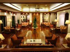Montien Pattaya Hotel Pattaya, Thailand: Agoda.com