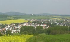 Bad Camberg Germany