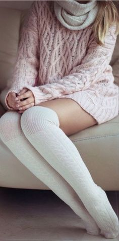 7d91db2ec51 socks crochet lace up t-shirt top scarf nude winter outfits hot style  classy hug