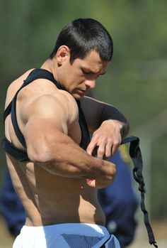 Pierre Spies Pierre Spies, God Of Football, All Team, All Blacks, Rugby Players, Ex Husbands, My Passion, Mma, Athlete