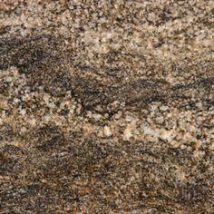 Granite for kitchen countertops