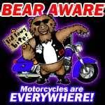 https://www.facebook.com/pages/See-Me-Save-Me-Motorcycle-Awareness/259862840695121
