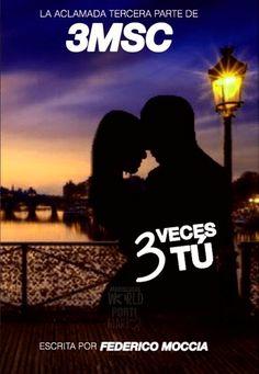Vizioneaza acum filmul Tres Veces Tu – 3 Metros Sobre El Cielo 3 din anul 2017 online subtitrat in romana HD , gratis si fara intreruperi ! Tres Veces Tu , este partea a 3-a a filmului 3 metr…