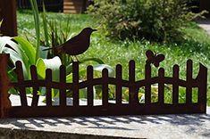 Deko Drache Gismo Figur Skulptur aus Dekostein Garten Vorgarten ...