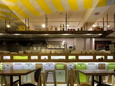 http://www.frameweb.com/news/play-pot-restaurant-by-lim-tae-hee-design-studio