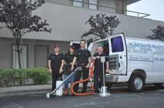 The benefits of janitorial services in San Bruno are becoming known and people are beginning to realize that it is indeed better to invest on these kinds of services because it allows customers to save time and allot their energy for other productive things that are related to their professions.