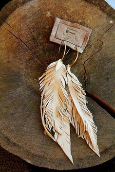 #Bohemian Jewelry,  #Accessories