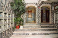 Apartamento T3 - 97m2 Arrendamento 450 € - Urbanização da Barrada - Carregado e Cadafais, Alenquer  ID: 122601101-252