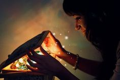 Quero te dizer que a vida só vale a pena ser vivida quando somos lembrados pelo o que somos, pelo o que representamos na vida das pessoas que nos cercam e, hoje eu me lembrei de você.  Afinal, você sabe conquistar o bem querer de todos que convivem contigo. E aniversário é uma comemoração que não pode e nem deve passar em branco! Devemos pedir a Deus toda a paz, a serenidade e a tranquilidade para viver cada instante com alegria e vigor.  Feliz aniversário a você com todo carinho.  Te desejo…
