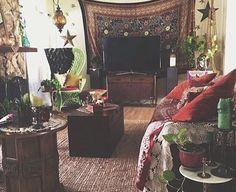 Zen decor                                                                                                                                                                                 More