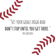 #motivation of the day. Don't stop until you reach your goals!