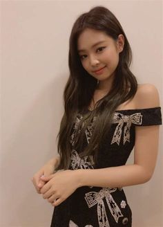 TOP 99+ Sexiest Outfits Of BLACKPINK Jennie
