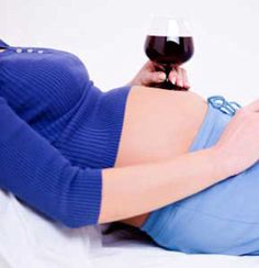Alcohol and Pregnancy: What You Should Know! During pregnancy, there is no known 'safe' amount of alcohol.