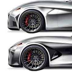 Thank you for you Support Tell us witch Front is better TOP or BOTTOM? The final Profile from me Qendrim Thaqi CEO Arrera Coming 2018 Etere #montereycarweek #drivingthefuture #toporbottom #supercar #cardesign #automotive#auto#automotivedesign #vehicledesign#pen#brush #techdesign #concept#digitalart#monstermotor#dreamfactory #sexycar #arreraautomobili #eterevision #speed #hypercar #supercar #perfect #topspeed #topgear #cardesign #shapeofyou #gold #air #sketch #love  #monster @behgjetpacolli…