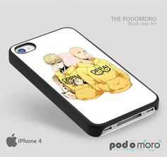 http://thepodomoro.com/collections/cool-mobile-phone-cases/products/bubblesense-oppai-for-iphone-4-4s-iphone-5-5s-iphone-5c-iphone-6-iphone-6-plus-ipod-4-ipod-5-samsung-galaxy-s3-galaxy-s4-galaxy-s5-galaxy-s6-samsung-galaxy-note-3-galaxy-note-4-phone-case