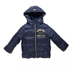 Cool jacket to complete (smart shoppers buy for next season in this sale) #kinderkleding #sale #kids clothes