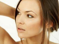 Mascarilla para abrir los poros | Cuidar de tu belleza es facilisimo.com Excessive Sweating, Social, Bb, Natural, Google, Botulinum Toxin, Templates, Shape, Cigarette Smoke
