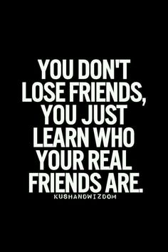 Pin by eugene hsiao on truth цитаты Quotes Thoughts, True Quotes, Motivational Quotes, Inspirational Quotes Pictures, Great Quotes, Quotes To Live By, Awesome Quotes, The Words, Fake Friend Quotes