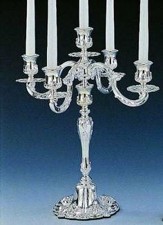5 LITE LONGWOOD COLLECTION SILVER CANDELABRA - Candelabra Jaf Gifts,http://www.amazon.com/dp/B001FYWEFY/ref=cm_sw_r_pi_dp_QomQsb11NBGYWKF3