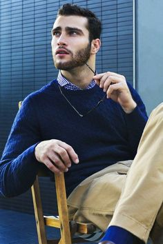 Male Fashion-The Latest Trend in Woolens For Men   http://italianoutfitter.blogspot.in/2014/03/male-fashion-latest-trend-in-woolens.html