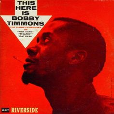 bobby timmons - this here is bobby timmons /// listen to it on http://radioactive.myl2mr.com /// plattenkreisel - circular record shelf, dj booth, atomic cafe, panatomic, records, rod skunk, vinyl, raregroove, crate digging, crate digger, record collection, record collector, record nerd, record store, turntable, vinyl collector, vinyl collection, vinyl community, vinyl junkie, vinyl addict, vinyl freak, vinyl record, cover art, label scan