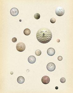 Esta ilustración original se imprime digitalmente sobre un papel mate pesado, archivo. La impresión capta la evolución del juego de Golf por la cambiante tecnología y estilo de su juego favorito. Los amantes del golf les encantará!   Esta impresión se hace en papel pesado mate usando tintas Archival de alta calidad.  ____________________________________________________________________________  ¡ PROMOCIÓN!  Compra 2 impresiones y obtener 1 gratis!  Comprar las dos primeras impresiones y…