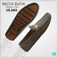 @baccabuchi shoes and boots will take you on a voyage to the untamed Wild West. Made for the audacious, outdoor loving urban cowboys, Bacca bucci encase your feet and protect them in great style. Shop them here : https://goo.gl/Ab2IMs #baccabuchi #mensfootwear