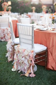 Wedding Chair Covers East Midlands Cute Bean Bag Chairs 75 Best Curly Willow Ruffles Collection Images Wildflower Linen Designer Cover Rentals