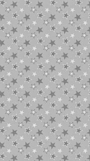 خلفية خلفيات نجوم السماء للايفون Stars Wallpaper Iphone Star Wallpaper Iphone Wallpaper Wallpaper