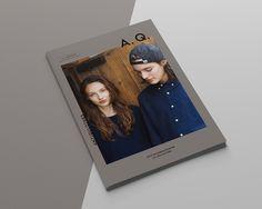 A.Q. ANTIQULOTHES | TAIKI KATO | 加藤 タイキ