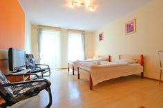 Apartamenty Poznań - tanie noclegi w poznańskich apartamentach Capital Apartments Poznań || Więcej na: http://www.CapitalApart.pl/Poznan_Apartamenty || #apartamenty #apartments #poznan #poland #hotels #hotel