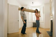 Want to get your precious goods moved to your new residence without any problems? Contact moverpackermart.com if you want your relocation experience to become a relaxing one. It offers you the quotes that are reasonable and without comparison.