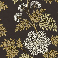 Sanderson - Traditional to contemporary, high quality designer fabrics and wallpapers | Products | British/UK Fabric and Wallpapers | Cowpar...