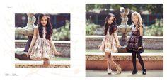 Junona - Your Online Fashion Destination Fashion Online, Bohemian, Kids, Baby, Style, Young Children, Swag, Boys, Children