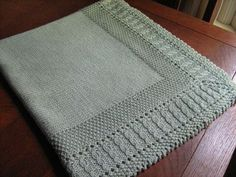 Free knitting pattern for Sleeping Beauty Baby Blanket and more cable afghan kni. Free knitting pattern for Sleeping Beauty Baby Blanket and more cable afghan Baby Knitting Patterns, Knitting Yarn, Free Knitting, Crochet Patterns, Cable Knitting, Sweater Patterns, Baby Blanket Knitting Pattern Free, Crochet Edgings, Afghan Patterns