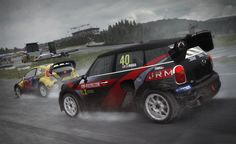 DiRT Rally – V1.0 Full Release [Online Game Code]  http://www.bestcheapsoftware.com/dirt-rally-v1-0-full-release-online-game-code/