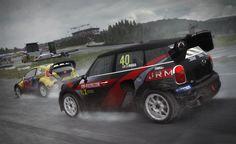 DiRT Rally – V1.0 Full Release [Online Game Code]  http://www.bestcheapsoftware.com/dirt-rally-v1-0-full-release-online-game-code/