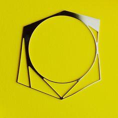 Edge Bracelet by Design Digest – seen on Konzepp